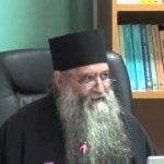 Η Μακεδονία και ο μακαριστός Επίσκοπος Αυγουστίνος Καντιώτης (του Αυγουστίνου Μύρου)