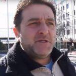 kozan.gr: Tι θα έλεγαν οι πολίτες της Κοζάνης στο δήμαρχο και στον Περιφερειάρχη Δ. Μακεδονίας, αν τους είχαν μπροστά τους (Βίντεο)
