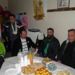 kozan.gr: Η κοπή πίτας του Πολιτιστικού Συλλόγου Αγ. Αθανασίου Κοζάνης (Βίντεο & Φωτογραφίες)