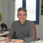 kozan.gr: Ξεκινούν οι εργασίες θεμελίωσης του κτηρίου διοικήσεως και του κτηρίου 1 εκπαίδευσης της Πανεπιστημιούπολης στη ΖΕΠ (Βίντεο)