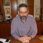 Κοζάνη: Κλείνει η νέα συμφωνία, για τη σύμβαση της Τηλεθέρμανσης