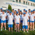 """Με 3 Πανελλήνια νέα ρεκόρ και 25 νέα όρια ολοκληρώθηκε η πρώτη """"Ημερίδα ορίων Β. Ελλάδος τεχνικής κολύμβησης"""" που πραγματοποιήθηκε στην Πτολεμαΐδα"""