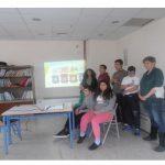 Ε.Ε.Ε.ΕΚ  Κοζάνης: «Ανακύκλωση: Ανακαλύπτοντας τον κρυμμένο θησαυρό»