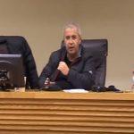 Oι Πρόεδροι των Τοπικών Κοινοτήτων του δήμου Κοζάνης για το θέμα της ονομασίας των Σκοπίων – «Είναι σίγουρο ότι και το δημοτικό συμβούλιο Κοζάνης θα βγάλει ψήφισμα για το θέμα της ονομασίας των Σκοπίων», ανέφερε ο Αντιδήμαρχος Κοζάνης Πουτακίδης Αριστοτέλης  (Βίντεο)