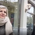 Kozan.gr: Τι λένε οι πολίτες της Εορδαίας για τη διάταξη του πολυνομοσχεδίου που «απελευθερώνει» τη δημιουργία καζίνο στον όμορο νομό της Φλώρινας (Bίντεο)