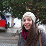 kozan.gr: Τι λένε οι πολίτες της Κοζάνης, στο kozan.gr, για την εφαρμογή του αντικαπνιστικού νόμου – Θεωρούν σωστή την πρωτοβουλία του δήμου Κοζάνης; (Βίντεο)