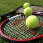 Tο νέο Διοικητικό Συμβούλιο του Τένις Club Κοζάνης – Πρόεδρος ο  Ξενοφών Μιχαηλίδης