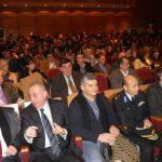 kozan.gr: Κοζάνη: Δεν έπεφτε «καρφίτσα» στη μουσική εκδήλωση «Σαν παλιό σινεμά……», με την Υπηρεσία Μουσικής της Ελληνικής Αστυνομίας – Έτοιμος για το ταξίδι στην Αμερική ο μικρός Αλέξανδρος  (Φωτογραφίες & Βίντεο)