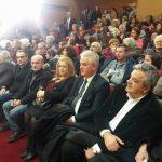 kozan.gr: Την Πρωτοχρονιάτικη πίτα έκοψε το απόγευμα της Κυριακής 14 Ιανουαρίου o Ποντιακός Σύλλογος Πτολεμαϊδας (Φωτογραφίες & Βίντεο)