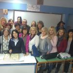 kozan.gr: Την πίτα του, για 5η συνεχή χρονιά, έκοψε, χθες Σάββατο (13/1), το Κοινωνικό Πανεπιστήμιο Κοζάνης (Φωτογραφίες)