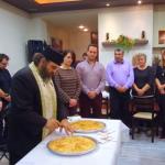 kozan.gr: Ο Πολιτιστικός Σύλλογος Νεάπολης έκοψε, χθες Σάββατο, την Πρωτοχρονιάτικη πίτα του (Φωτογραφίες)