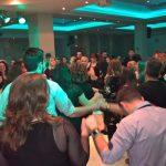 kozan.gr: Χόρεψαν και διασκέδασαν οι Ραδιοερασιτέχνες Δ. Μακεδονίας (Βίντεο-Φωτογραφίες)