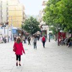 Μια πόλη στο πόδι για τον 12χρονο Αλέξανδρο – Το άρθρο της εφημερίδας Καθημερινή