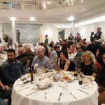 kozan.gr: Πτολεμαΐδα: Χόρεψαν και διασκέδασαν οι Σουρμενίτες (Φωτογραφίες & Βίντεο)