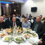 kozan.gr: Την πίτα τους έκοψαν οι αστυνομικοί της ομάδας ΔΙΑΣ (Φωτογραφίες)