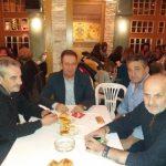 kozan.gr: Πτολεμαίδα: Ο Πολιτιστικός Σύλλογος Κομάνου έκοψε την πίτα του (Φωτογραφίες & Βίντεο)