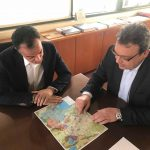 Ο δεύτερος Φορέας Διαχείρισης Λιμνών με έδρα την Καστοριά «γεννήθηκε» διαψεύδοντας Κασσάνδρες και κινδυνολόγους – Θ. Καρυπίδης: Ήταν δίκαιο κι έγινε
