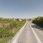 kozan.gr: Δημοπρατείται η μελέτη βελτίωσης του οδικού τμήματος Κοζάνη-Αεροδρόμιο