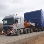 Πτολεμαΐδα: Παραλήφθηκε εξοπλισμός για τη Νέα Μονάδα