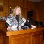kozan.gr: Η πρώτη επίσημη εκδήλωση του ΕΒΕ Κοζάνης, υπό το νέο πρόεδρο Νίκο Σαρρή – Παρουσίαση του προγράμματος «Επιχειρούμε Έξω» (Bίντεο & Φωτογραφίες)