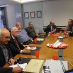 kozan.gr: Δηλώσεις δημάρχων της Δυτικής Μακεδονίας για το θέμα της ονομασίας των Σκοπίων (Βίντεο)