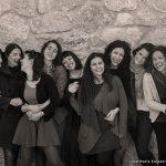 ΔΗ.ΠΕ.ΘΕ. Κοζάνης: Οι Πλειάδες τραγουδούν για τον Αλέξανδρο Μελισσινό