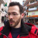 kozan.gr: Τι λένε οι πολίτες της Κοζάνης, στην κάμερα του kozan.gr, για την ιδιωτικοποίηση – πώληση της ΔΕΗ (Βίντεο)