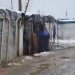 Πτολεμαΐδα: Μεγάλη Αστυνομική επιχείρηση στον καταυλισμό των Ρομά