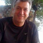 kozan.gr: Χύτρα ειδήσεων: Στις 15 Οκτωβρίου η πρώτη επίσημη δημόσια συνάθροιση για το συνδυασμό του Κυριάκου Μιχαηλίδη