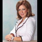 Άρθρο, με πολλές αιχμές, από την Α. Νανοπούλου, για το ψηφοδέλτιο της ΝΔ: «Η Κοζάνη έπρεπε στο ψηφοδέλτιο να εκπροσωπηθεί με τουλάχιστον 3 νέους υποψήφιους που ζουν ΕΔΩ – «Ξέχασαν» την πρωτεύουσα της Δυτ. Μακεδονίας, την Κοζάνη μας»