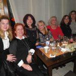 kozan.gr: Οι «Φίλοι της Παράδοσης» έκοψαν τη βασιλόπιτα τους και γλέντησαν (Φωτογραφίες)