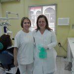 Το Kozan.gr στο οδοντιατρείο του Μαμάτσειου νοσοκομείου Κοζάνης. Δείτε τις υπηρεσίες που παρέχονται, αλλά και το ποιοι έχουν δικαίωμα να εξυπηρετηθούν (Βίντεο)