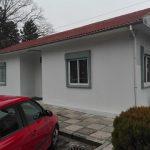 Δημιουργία ειδικού οδοντιατρικού χειρουργείο για ΑΜΕΑ στο Μαμάτσειo
