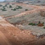 kozan.gr: Νέα παράταση και νέα καθυστέρηση για το έργο «Εσωτερική οδοποιία οικισμού Νέας Ποντοκώμης»