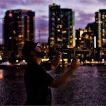 """Η ποντιακή λύρα ήχησε στη Μελβούρνη – Ο Κώστας Πουτακίδης ξεσήκωσε τους Ομογενείς της Αυστραλίας – Στα ύψη η διασκέδαση στο """"KINISI LIVE"""""""