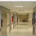 Από τις 15 Δεκεμβρίου 2017 χωρίς παιδιατρική κλινική το νοσοκομείο Φλώρινας (Πηγή www.protothema.gr)