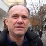 kozan.gr: Τι λένε οι πολίτες της Κοζάνης, στην κάμερα του kozan.gr, για το θέμα της ονομασίας των Σκοπίων (Βίντεο)