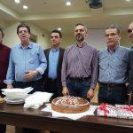 kozan.gr: Οι ευχές του δημάρχου Κοζάνης και των επικεφαλής των παρατάξεων στο δημοτικό συμβούλιο Κοζάνης