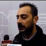 kozan.gr: Γ. Ιωαννίδης: «Σταματά η απευθείας επιχορήγηση των φανών – Όλες οι προμήθειες, τη φετινή Αποκριά, θα γίνουν από τον ΟΑΠΝ Κοζάνης» (Βίντεο)