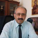 """Σ. Ζαμανίδης: """"Mετά από πολλές συλλογικές προσπάθειες δικαιώθηκε το πάγιο αίτημα των κατοίκων της Τοπικής Κοινότητας Ερμακιάς του Δήμου μας"""""""