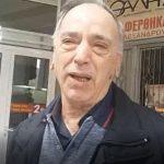 Kozan.gr: Τι λένε καταναλωτές και έμποροι στην πόλη της Πτολεμαΐδας για την πρεμιέρα των εκπτώσεων (Βίντεο)