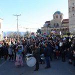 Το πρόγραμμα του εθίμου τωνΜπουμπουσιαριών, που αναβιώνει στη Σιάτιστα στις 5 & 6 Ιανουαρίου