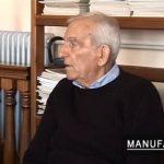 kozan.gr: Γ. Παγούνης: «Δεν θα έχανε τις εκλογές ο Μαλούτας αν….» (Βίντεο)