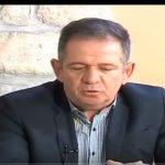 kozan.gr: Την Τρίτη 9 Ιανουαρίου, στο νομοσχέδιο για τις ενεργειακές κοινότητες, η τροπολογία για το ειδικό μειωμένο τιμολόγιο ρεύματος στη Δ. Μακεδονία – Τι ακριβώς προβλέπει η τροπολογία και ποιο θα είναι το ποσοστό της έκπτωσης (Βίντεο)