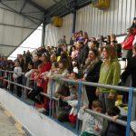 kozan.gr: Δημοτικό Κολυμβητήριο Κοζάνης: O εορτασμός των Θεοφανείων από την Κολυμβητική Ένωση  (Φωτογραφίες και Βίντεο)