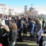 kozan.gr: Kοζάνη: Τη 2η «Γιορτή Γιαπρακιού», διοργάνωσε, ανήμερα των Φώτων, ο Πολιτιστικός σύλλογος «Πλατάνια» (Φωτογραφίες & Βίντεο)