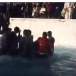 kozan.gr: O φετινός εορτασμός των Θεοφανείων στην τοπική κοινότητα Φούφας Εορδαίας (Βίντεο)