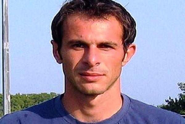 kozan.gr: Χειμερινές μεταγραφές για την ομάδα της Κοζάνης: Εγγύηση κάτω από τα δοκάρια η παρουσία του Δημήτρη Κοτταρίδη