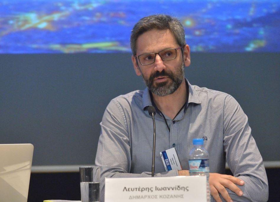 Ταμείο Δίκαιης Μετάβασης για την Δυτική Μακεδονία – Θα πρέπει να αλλάξει το θεσμικό πλαίσιο για τον Τοπικό Πόρο