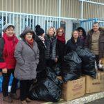 Μεγάλη υπήρξε η ανταπόκριση των πολιτών της περιοχής των Γρεβενών στο κάλεσμα του Αντιπεριφερειάρχη Παιδείας στην προσπάθεια συγκέντρωσης υλικών αγαθών
